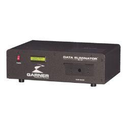 Garner degausser / media eraser