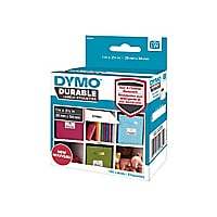 DYMO LabelWriter Address - labels - 160 label(s) -