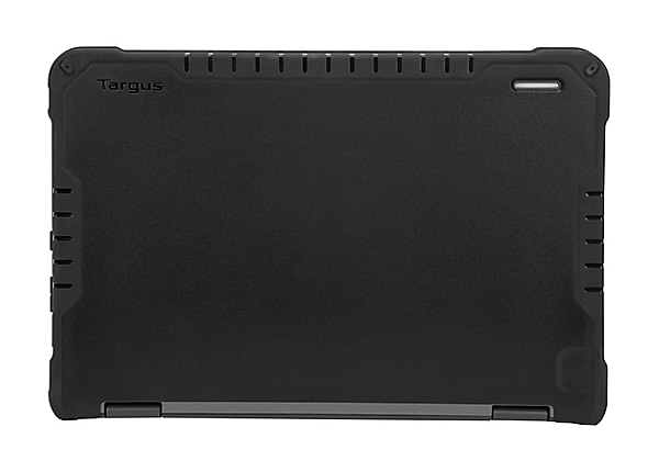 Targus Form Fit 360 Case for Dell 3189