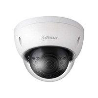 Dahua Pro Series N24BL52 - network surveillance camera