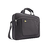 """Case Logic 14.1"""" Laptop and iPad Slim Case - notebook carrying case"""