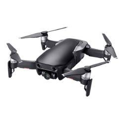 DJI Mavic Air - quadcopter
