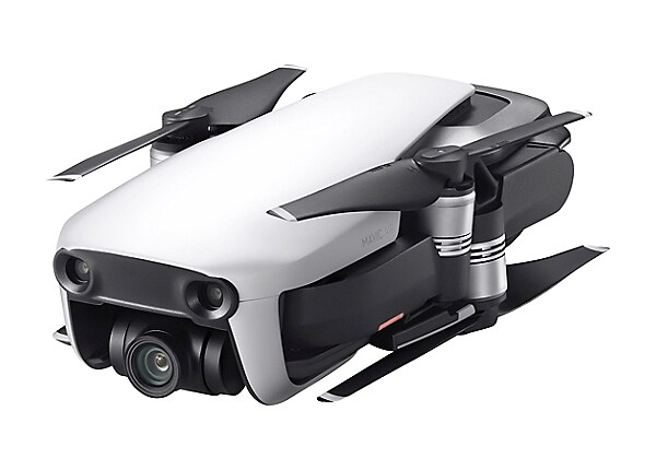 DJI Mavic Air Fly More Combo - drone
