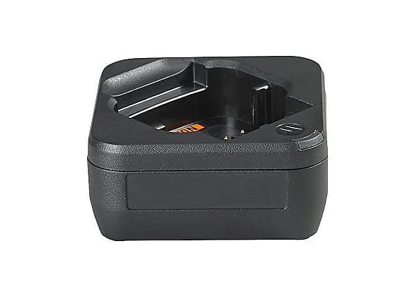 Zebra PMLN7140 Single-Unit Charger battery charger / charging stand