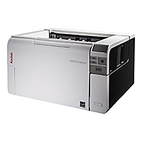 Kodak i3300 - document scanner - desktop - USB 2.0
