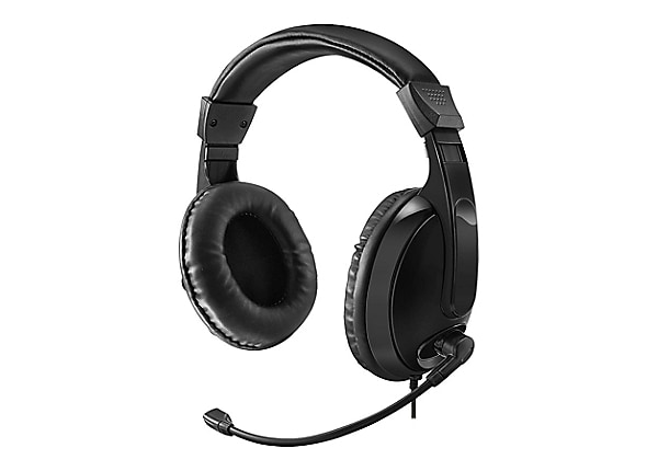 Adesso Xtream H5 - headset