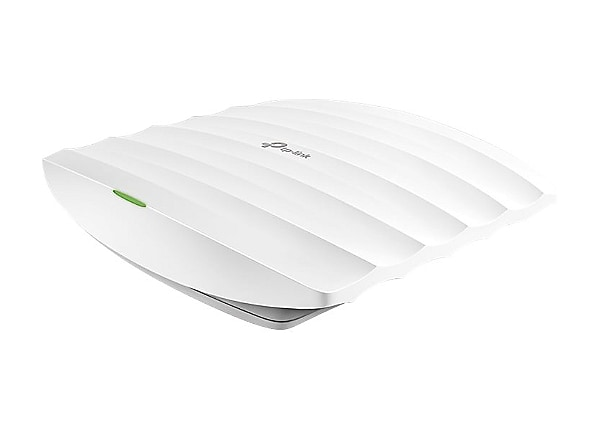 TP-Link Omada EAP225 - v3 - wireless access point