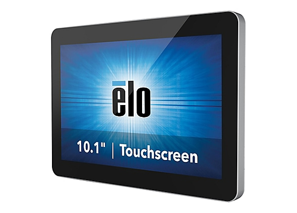 Elo I-Series 2.0 - Value Version - all-in-one - Snapdragon 625 2 GHz - 2 GB