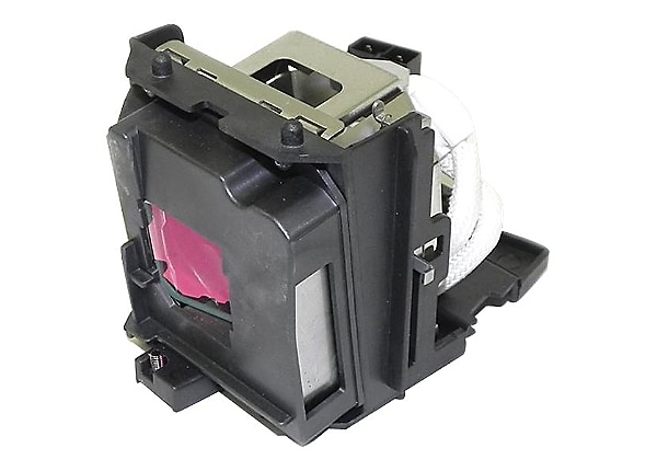 eReplacements AH-62101 - projector lamp