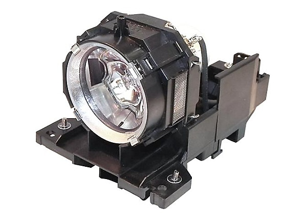eReplacements SP-LAMP-046 - projector lamp