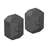 HP Z VR BACKPACK BATT PACK 2XLI-ION