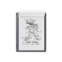 Wacom Bamboo Slate - notepad (pack of 3)