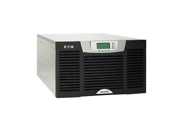 Eaton BladeUPS - UPS - 12 kW - 12000 VA