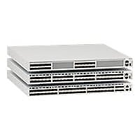 Arista 7150S-64 - switch - 64 ports - managed - rack-mountable
