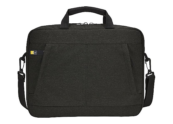 "Case Logic Huxton 14"" Laptop Attache - notebook carrying case"