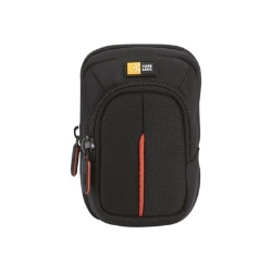 Case Logic Compact Camera Case DCB-302 - case for camera
