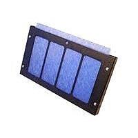 CPI CUBE-iT Fan Kit air filter