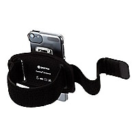 Griffin FastClip Armband - arm pack for player