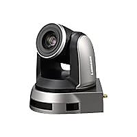Lumens VC-A51S - conference camera
