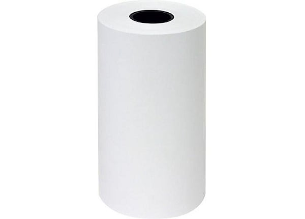 Brother RDR01U5 - receipt paper - 36 roll(s) - Roll (2 in x 52 ft)