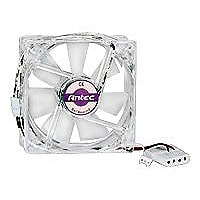 Antec PRO 120mm DBB - fan unit
