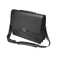 Kensington LM570 Briefcase - notebook carrying case