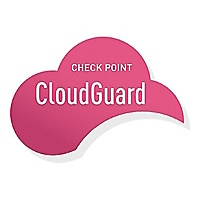Check Point CloudGuard - subscription license (1 year) - 1 license