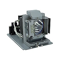 eReplacements UST-P1-LAMP-ER - projector lamp