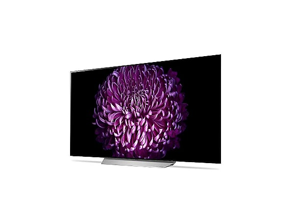LG 55IN 4K UHD COMMERCIAL OLED TV