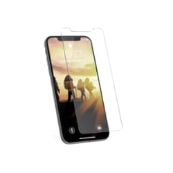 UAG Tempered Glass Screen Shield for iPhone Xs / X [5.8-inch screen] - scre