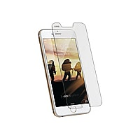 UAG Tempered Glass Screen Shield for iPhone 8 Plus / 7 Plus / 6s Plus - scr