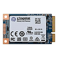 Kingston UV500 - solid state drive - 480 GB - SATA 6Gb/s