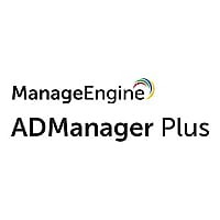 ManageEngine ADManager Plus Professional Edition - subscription license (1