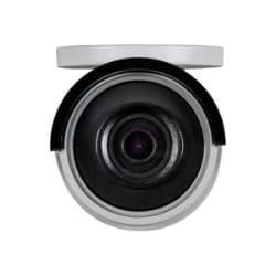 TRENDnet TV IP316PI - network surveillance camera