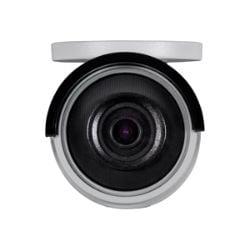 TRENDnet TV IP318PI - network surveillance camera