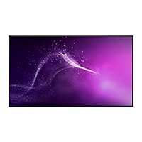 "VIZIO RS120-B3 Reference Series - 120"" LED TV"