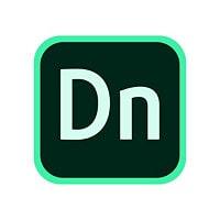 Adobe Dimension CC for Enterprise - Enterprise Licensing Subscription New (