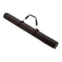 Draper Traveller Padded Carrying Case - projector carrying case