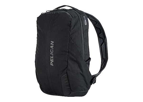 Pelican MPB20 20L Mobile Protect Backpack - Black