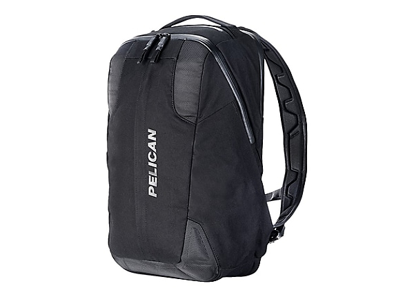 Pelican MPB25 25L Mobile Protect Backpack - Black