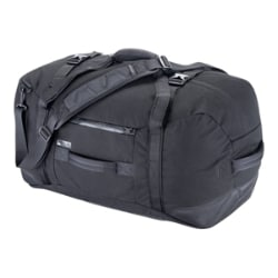 Pelican MPD100 100L Mobile Protect Duffel Bag - Black