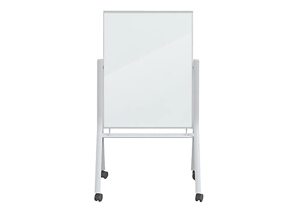 MooreCo Visionary whiteboard
