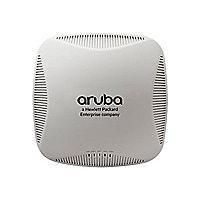 HPE Aruba AP-225 FIPS/TAA - wireless access point