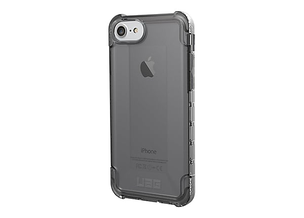 UAG Plyo Series Rugged Case for iPhone 8 / 7 / 6s / 6 [4.7-inch screen] - b