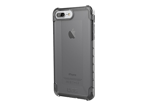 UAG Plyo Series Rugged Case for iPhone 8 Plus / 7 Plus / 6s Plus [5.5-inch