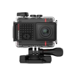 Garmin VIRB Ultra 30 - Aviation In-cockpit Bundle - action camera
