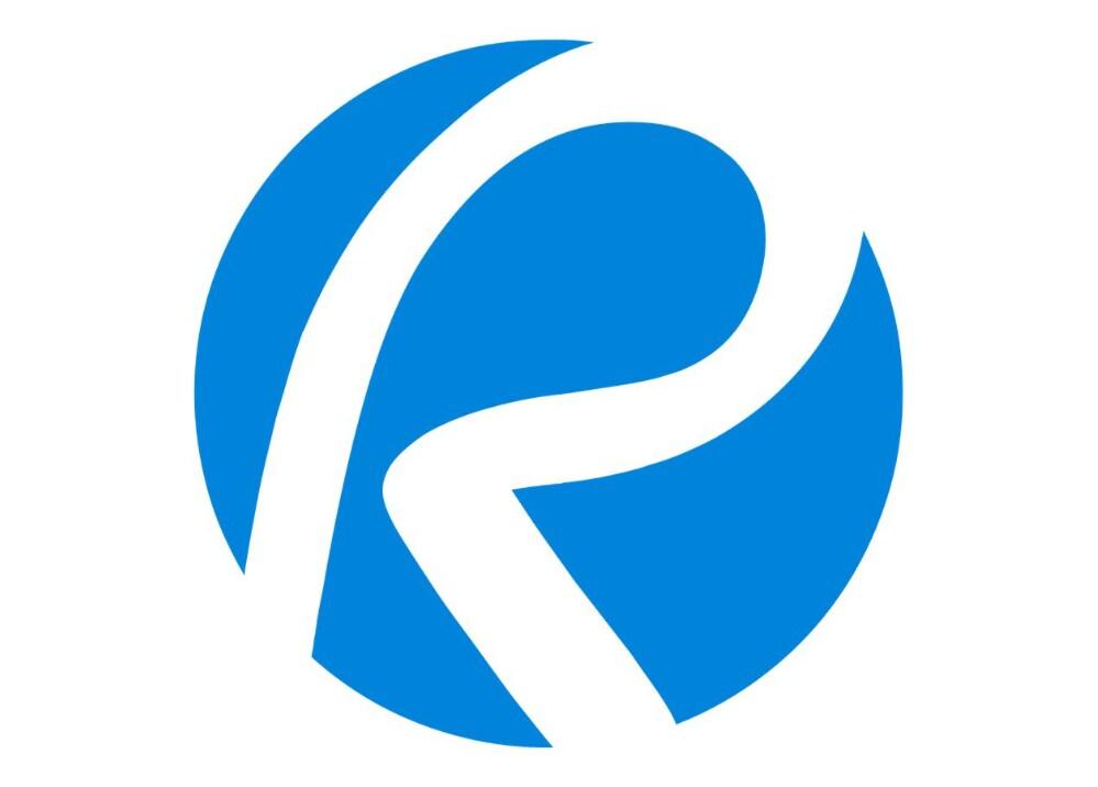 Bluebeam Revu Standard Edition - license - 1 user