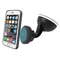 DIGIPOWER VENT MNT PHONE HOLDER WB