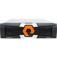Browse Pure Storage FlashArray M50