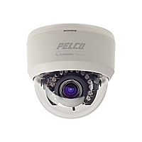 Pelco FD2 Series FD2-V10-6 - surveillance camera